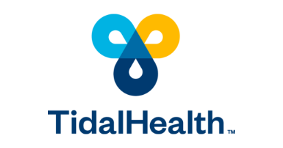 Partnership with TidalHealth for palliative care