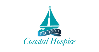 Coastal Hospice turns 40!