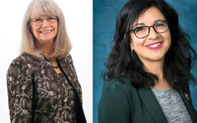 Coastal Hospice Announces Leadership Transition