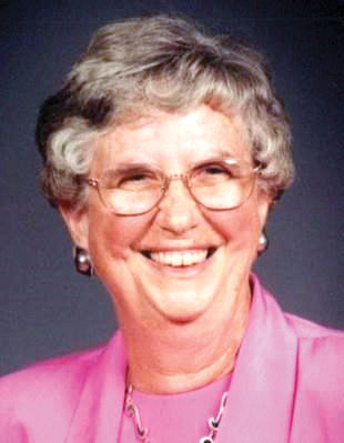 The Estate of Margaret Toadvine Donates More Than $33,000
